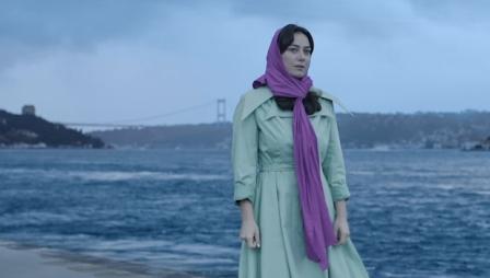 OT Magazine - Atilla İlhan