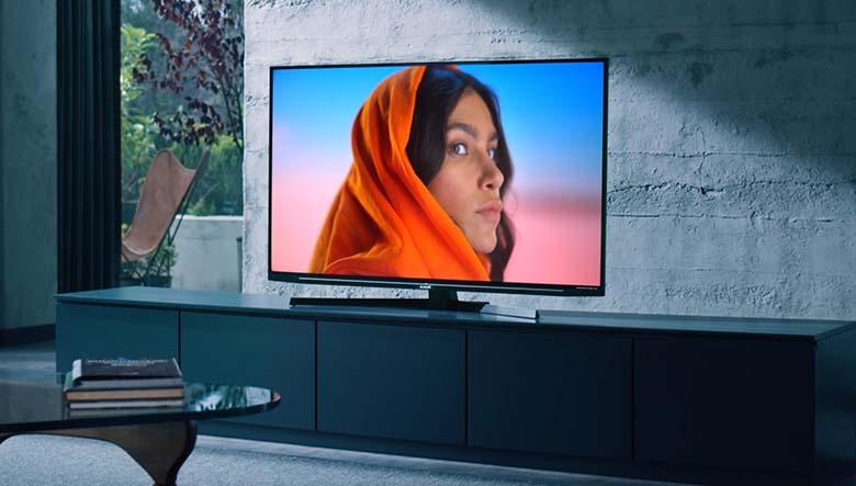 Arcelik - Imperium TV