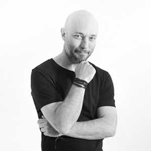 Murat Senoy