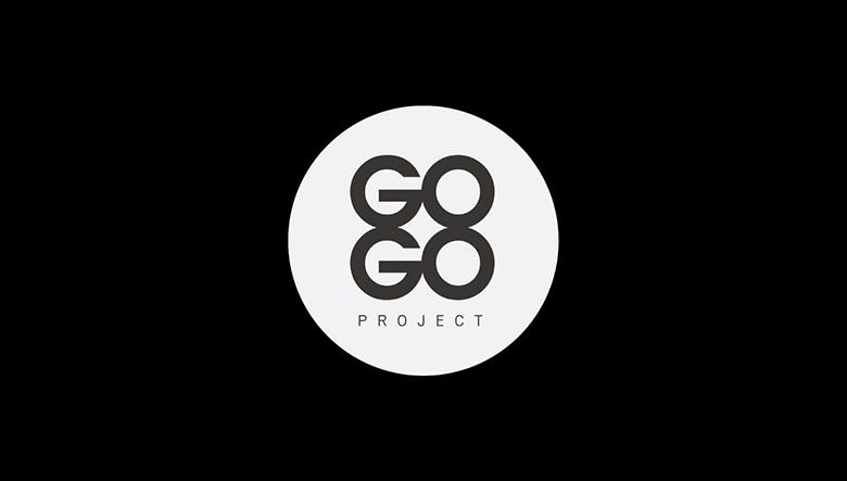 GoGo Project Showreel - 2015