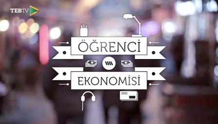 TEB TV - Student Economics