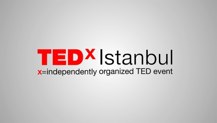 TEDxIstanbul - Start Your Movement